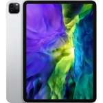 Планшет Apple iPad Pro 11 2020 512GB LTE Silver