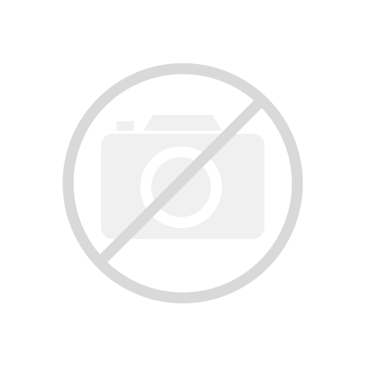 Смартфон Leagoo KIICAA Power Black